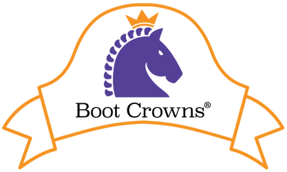 Boot Crowns