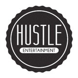 Hustle Entertainment