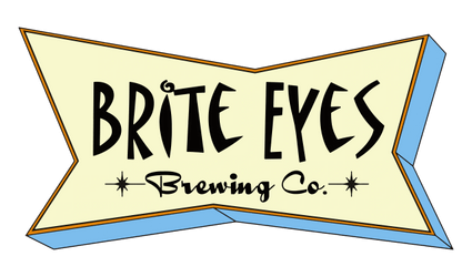 Brite Eyes Brewing Co.