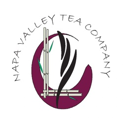 Napa Valley Tea Company