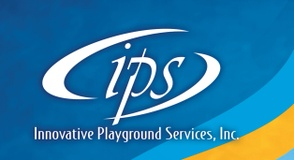 Innovative Playground Services Inc.