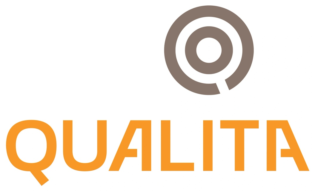 QUALITA GLOBAL LLC