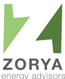 Zorya Energy Advisors
