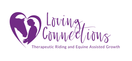 Loving Connections