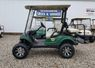 2007 Yamaha Drive 48 volt with new Jakes lift kit and new lights and rear seat. $3,900