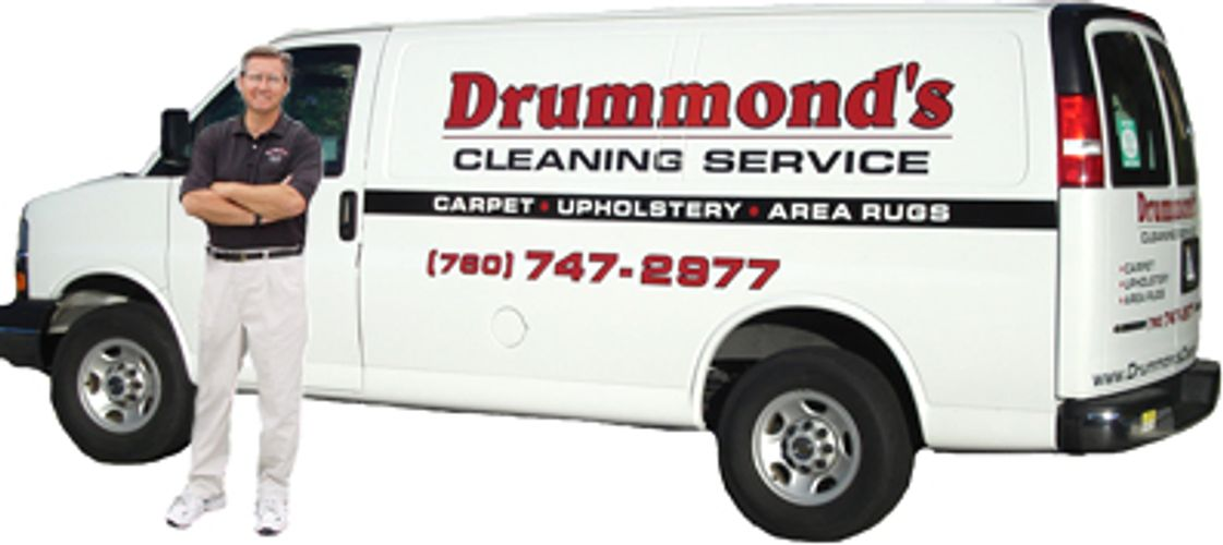 Carpet Cleaning in San Marcos Area