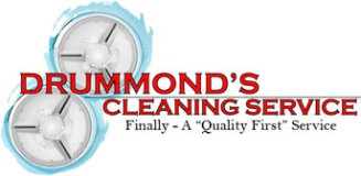Drummond's Cleaning Service