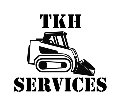 TKH Equipment Rental