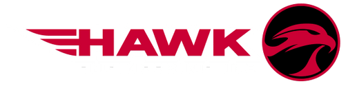 Hawk Engineering Inc.