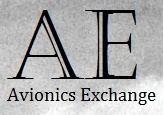 Avionics Exchange LLC
