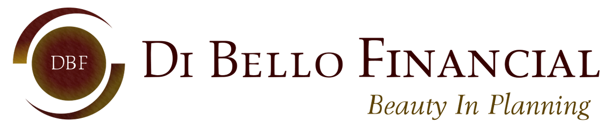 Di Bello Financial, Inc.