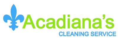 Acadiana's Cleaning Service