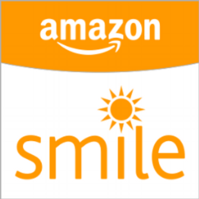 Shopping on AmazonSmile, 0.5% of the price of eligible purchases will go to Verde Valley Caregivers.