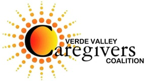 Verde Valley Caregivers Coalition