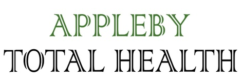 Appleby Total Health