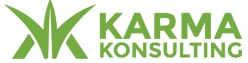 Karma Konsulting Services