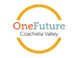OneFuture Coachella Valley works to help students graduate prepared for college, career, and life.