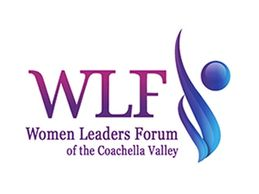 Since its inception in 2001, WLF has awarded over $400k in scholarships.