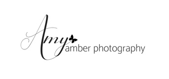 Amy Amber Photography