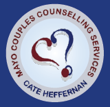 Mayo Couples Counselling  Services (MCCS)