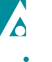McNair Management Group