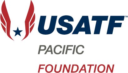 USATF Pacific Foundation