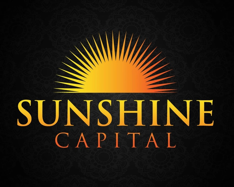 Sunshine Capital