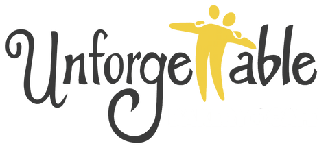 Unforgettable Bakery + Cafe