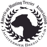 American Hunting Terrier Association