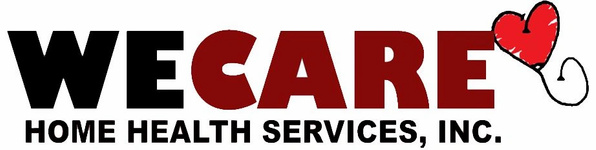 We Care Home Health Services, Inc.
