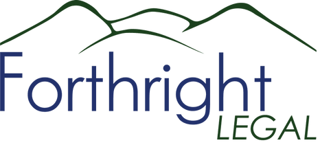 Forthright Legal