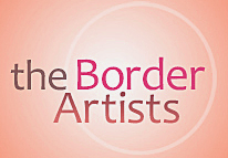 The Border Artists