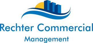 Rechter Commercial Management
