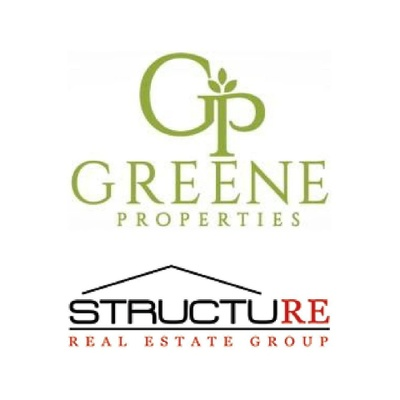 Greene Properties  Buy, Sell, Build, Design