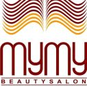MYMY Beauty Salon