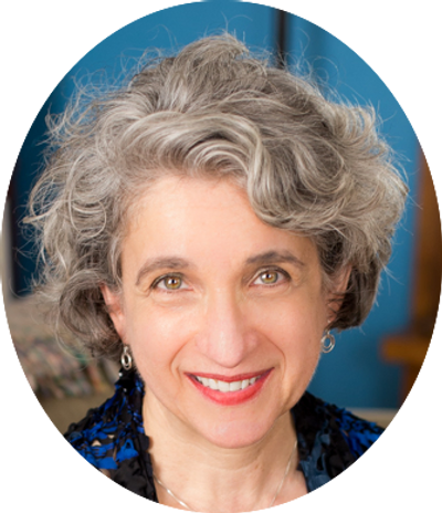Lisa Lombard, Ph.D. discussed pediatric hypnosis on the Chicago Psychology Podcast