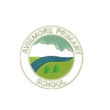 Aviemore Primary School and ELC