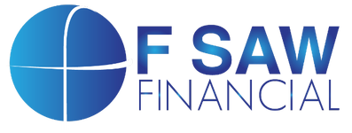 FSaw Financial LLC