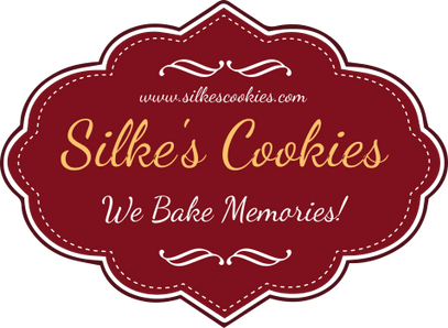Silke's German Gourmet Cookies