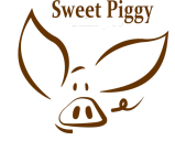 Sweet Piggy Baking Co