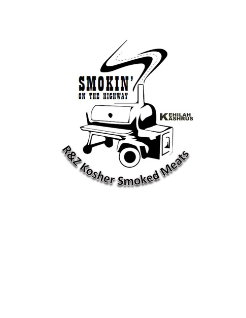 R&Z Kosher Smoked Meats