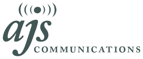 AJS Communications