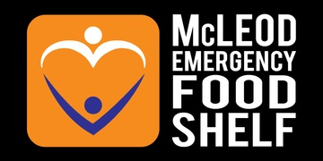 McLeod Emergency Food Shelf