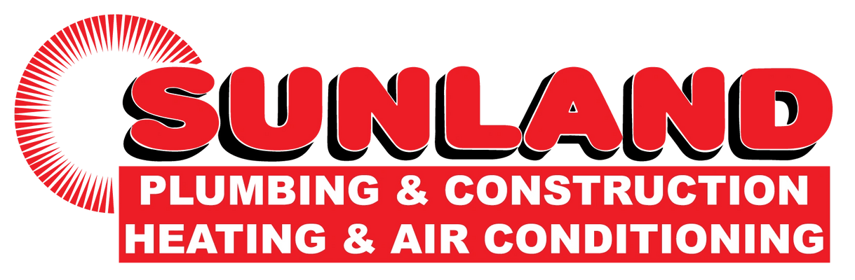 Sunland Plumbing & Construction, Heating & Air conditioning