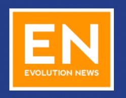 original reporting and analysis about evolution, neuroscience, bioethics, intelligent design