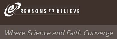 Where science and Faith converge
