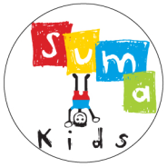 SUMA Kids, Inc.