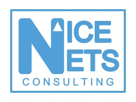 NiceNets Consulting, LLC