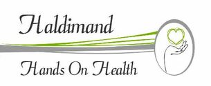 Haldimand Hands on Health