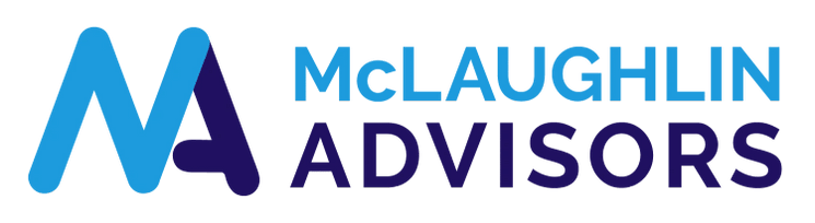 McLaughlin Advisors